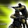 Enemy[TM]