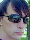 Фотоальбом человека Николая Калинина