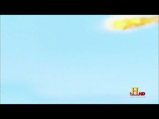 BBC Семь чудес Солнечной системы 7 Wonders of The Solar System 2010 HDTVRip 720p