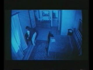 Coppia omicida (1998)