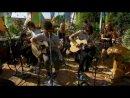 Foals Miami Acoustic BBC