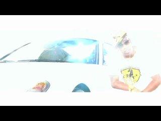 Yo Gotti - BMF Freestyle (Prod by Lex Luger)