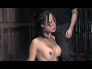 2009-07-17 STUCK DUCK Featuring Tia Ling