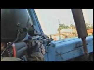 бойцам спецназа Альфа и Вымпел посвящается... спасибо что спасли наших детей
