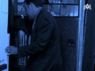 Миссия ясновидения 1 800 Missing 2 сезон 5 серия