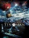 Tin Man | «Заколдованное королевство»