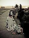 Фотоальбом человека Никиты Мережко