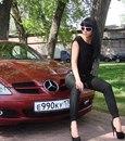 Личный фотоальбом Oksana Bodnaruk