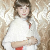 ЮляБурова