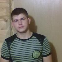 ОлегАнгеловский