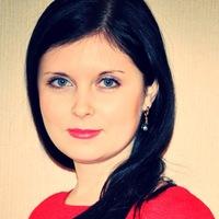 ВикторияБыкова-Левенчук
