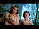 Детство Бемби (1985) — Сказка на Tvzavr