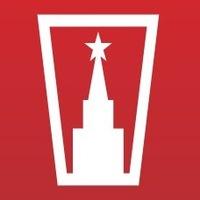 Логотип Мосигра Калуга - настольные игры и подарки