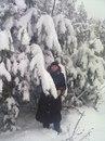 Персональный фотоальбом Наталии Ткаченко
