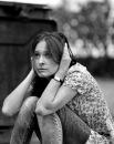 Личный фотоальбом Natalia Kolesnikova