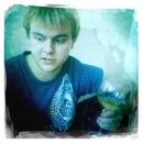 Личный фотоальбом Никиты Жидкова