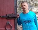 Фотоальбом человека Михаила Синютина