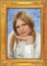 Персональный фотоальбом Виктории Шутенко