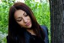 Персональный фотоальбом Anya Prosekina