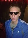 Личный фотоальбом Егора Севостьянова