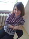 Личный фотоальбом Кристины Лизуновой