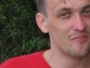 Личный фотоальбом Игоря Бармехи