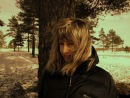 Ксения Обризанова фото №41