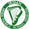 Ирландские танцы IRIDAN Academy - Иридан