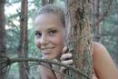 Личный фотоальбом Натальи Щегловой