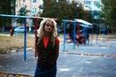 Личный фотоальбом Евы Орловой