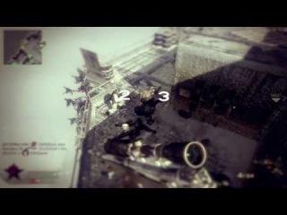 Promote | Black Ops PC Minitage | yalexer