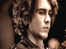 Tristan and Isolde || Don't Ever Say Goodbye