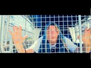 Глюк'oZa - Хочу Мужчину ( Suka Gaga )