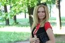 Фотоальбом человека Анастасии Федоровой