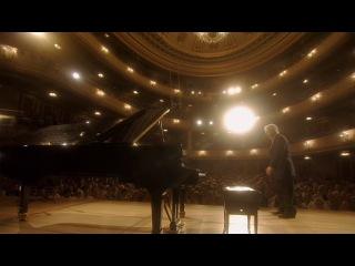 "Barenboim on Beethoven 2-1 - Sonata No. 2 No. 17 ""Tempest"" / Бетховен Баренбойм соната Буря"