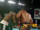 2000-10-21 Flоуd Мауwеаthеr Jr vs Еmаnuеl Вurtоn 2000-10-21 fljed vfewtfthtr jr vs tmfnutl durtjn