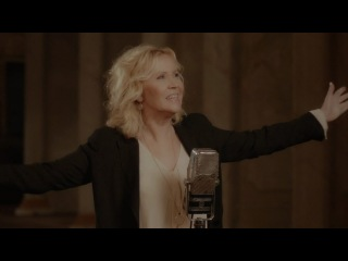 ABBA Agnetha Faltskog 2013  When You Really Loved Someone