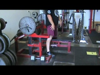 Monster_garage_gym__bench_press_set_up_tutorial