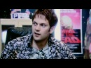 Натан Барли Nathan Barley Season 1 Episode 6