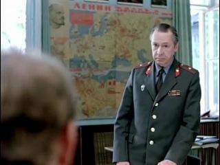 Великое СССР настоящий инспектор ГАИ