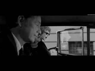 Меня там нет I'm Not There В ролях Бен Уишоу Кристиан Бэйл Кейт Бланшетт Хит Леджер Ричард Гир