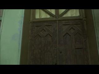 Небесные родственники / (2011) Сериал 3 сери9