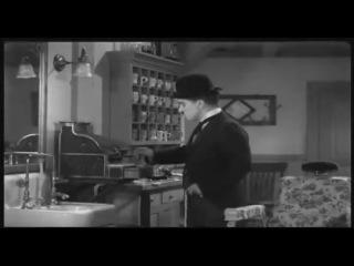 O Grande Ditador - Charles Chaplin - 1940 - Legendado