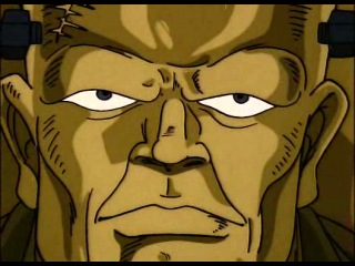 Трансформеры G1 Сезон 2 Эпизод 1 - Transformers G1 Season 2 Episode 1