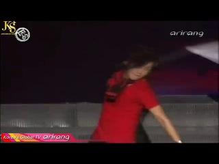 VietEngsub Jang Keun Suk Victory lyric Lounge H MV JKSVN
