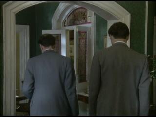 Дом сестер Эллиотт The House of Eliott Сезон 3 1994 5 серия