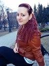 Личный фотоальбом Екатерины Рязанцевой