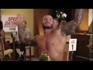[#My1] WWE Royal Rumble 2014 Official Promo [HD]