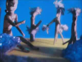 Эйтор Вила-Лобос. Бразильская бахиана №5 исполняет Биду Сояо(Bidú Sayão)