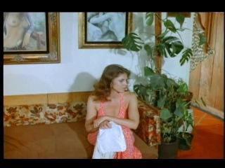 Kay Parker - Taboo 1980